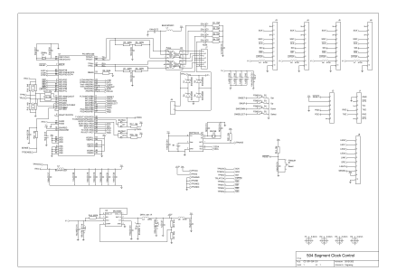 504segclock-diagram-1