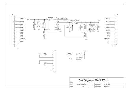 504segclock-diagram-3