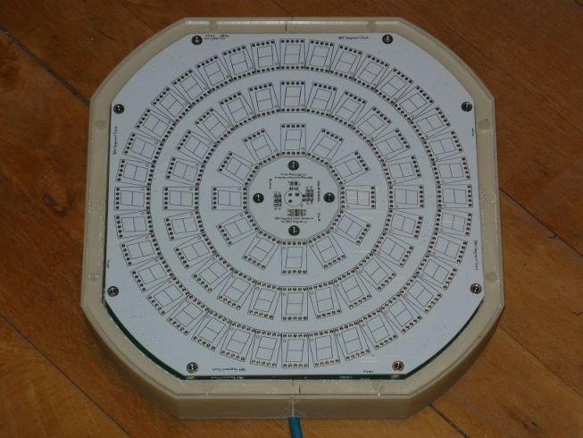 504segclock-iteration-four-pcb