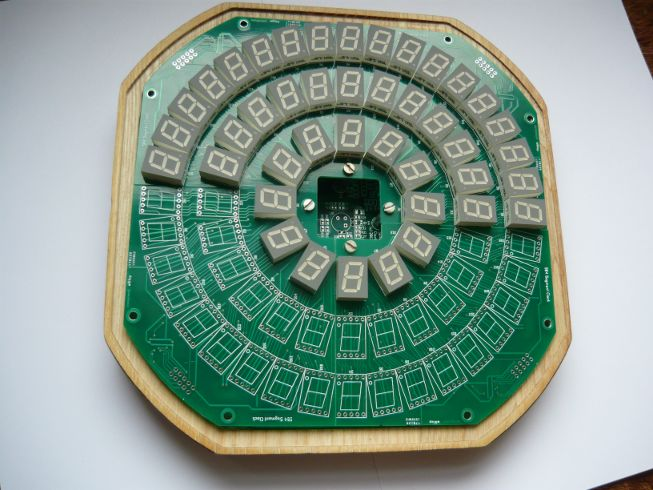 504segclock-iteration-one