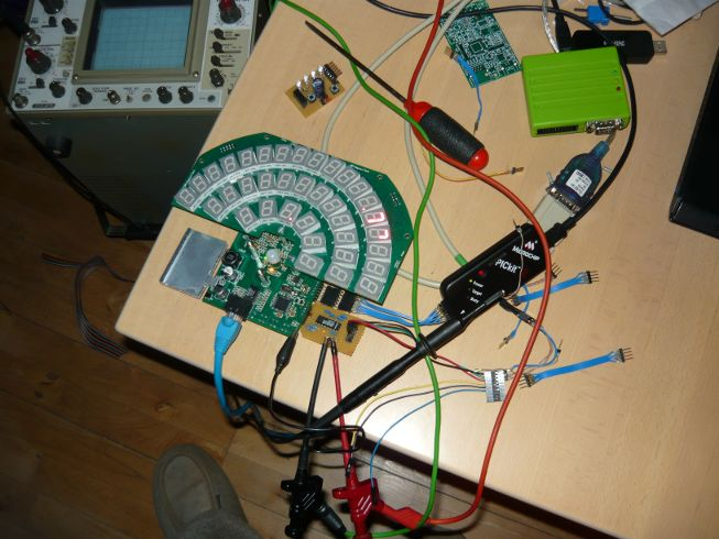 504segclock-iteration-one-test