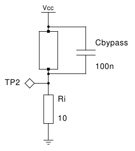 decoupling-circuit-psu