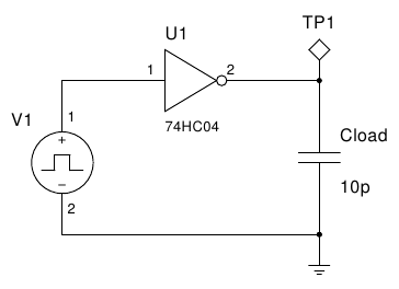 decoupling-circuit