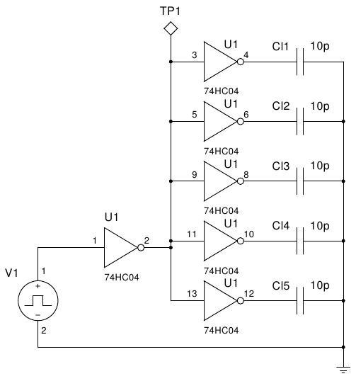 decoupling-circuit-loaded