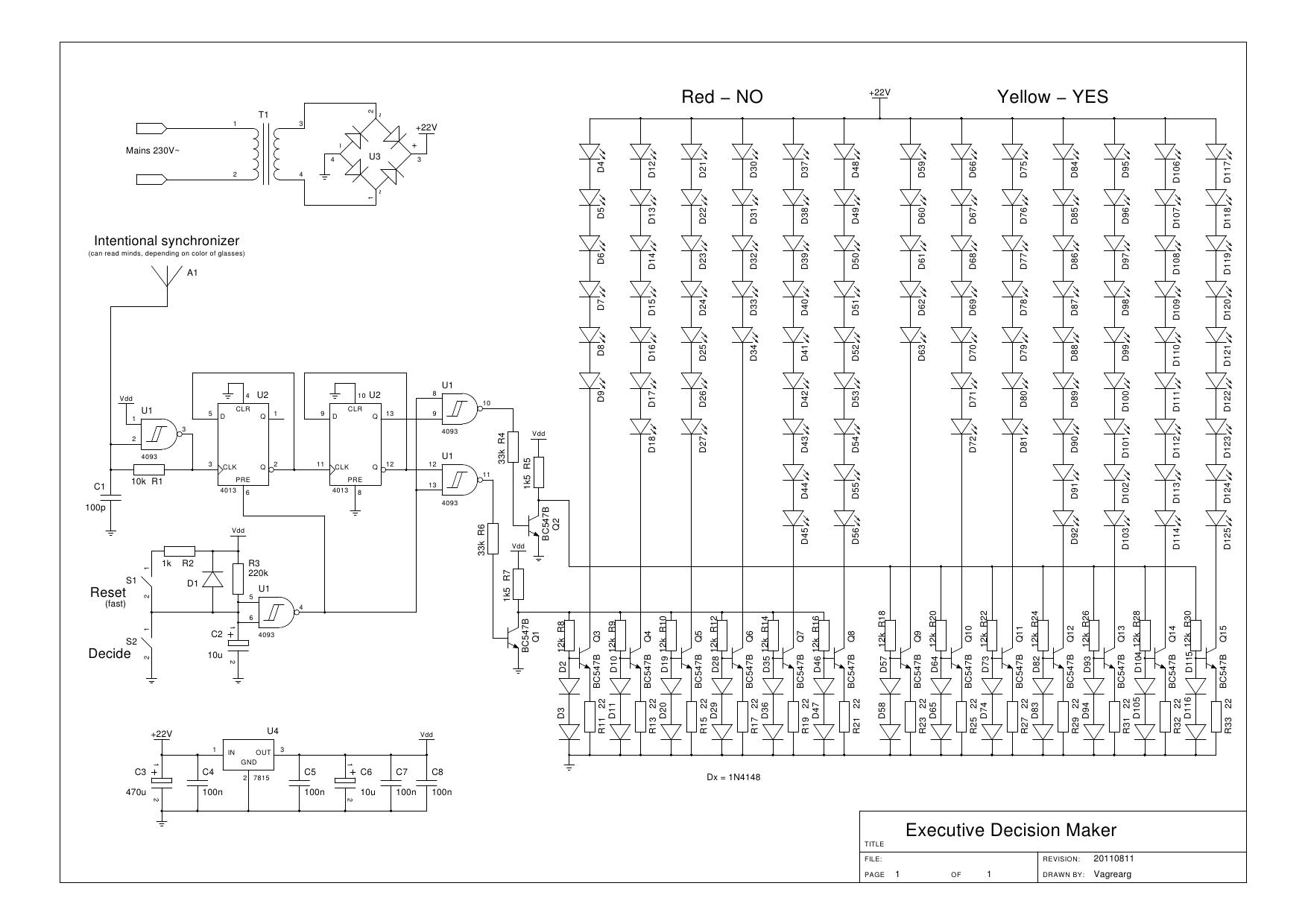 Parrot Mki9200 Wiring Diagram in addition Wiring Diagram For Honeywell Thermostat Th5220d1003 further Honeywell Iaq Wiring Diagram furthermore Honeywell Zone Valve Wiring Diagram How It Works further Freightliner Wiring Diagrams Free. on wiring diagram for honeywell th5220d1003