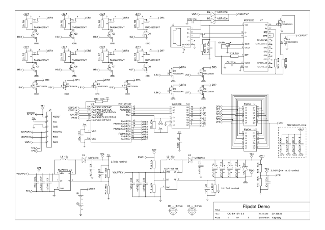 prod-schematic-diagram