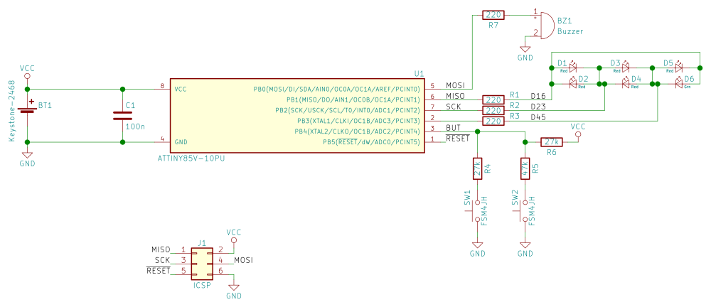 schematic-m1dp