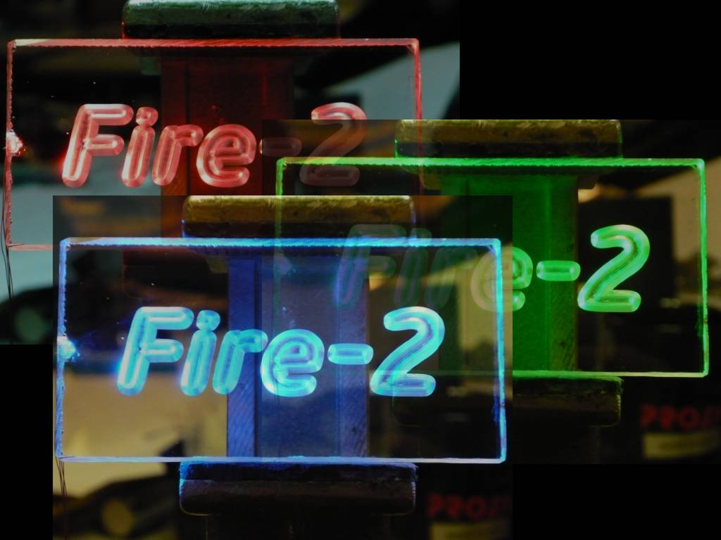 fire-2-combo