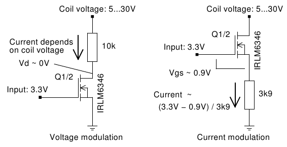 rf74xxid-evoltage-vs-current-modulation