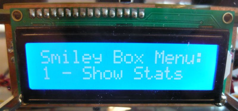 smileybox-menu